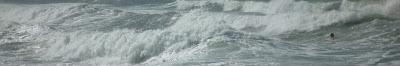 Jen ty a vlny