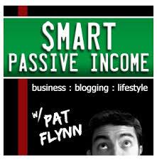 The Smart Passive Income