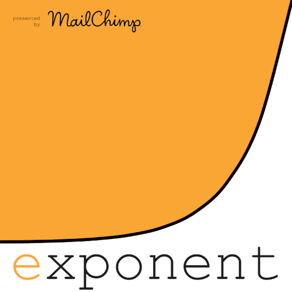 Exponenet podcast