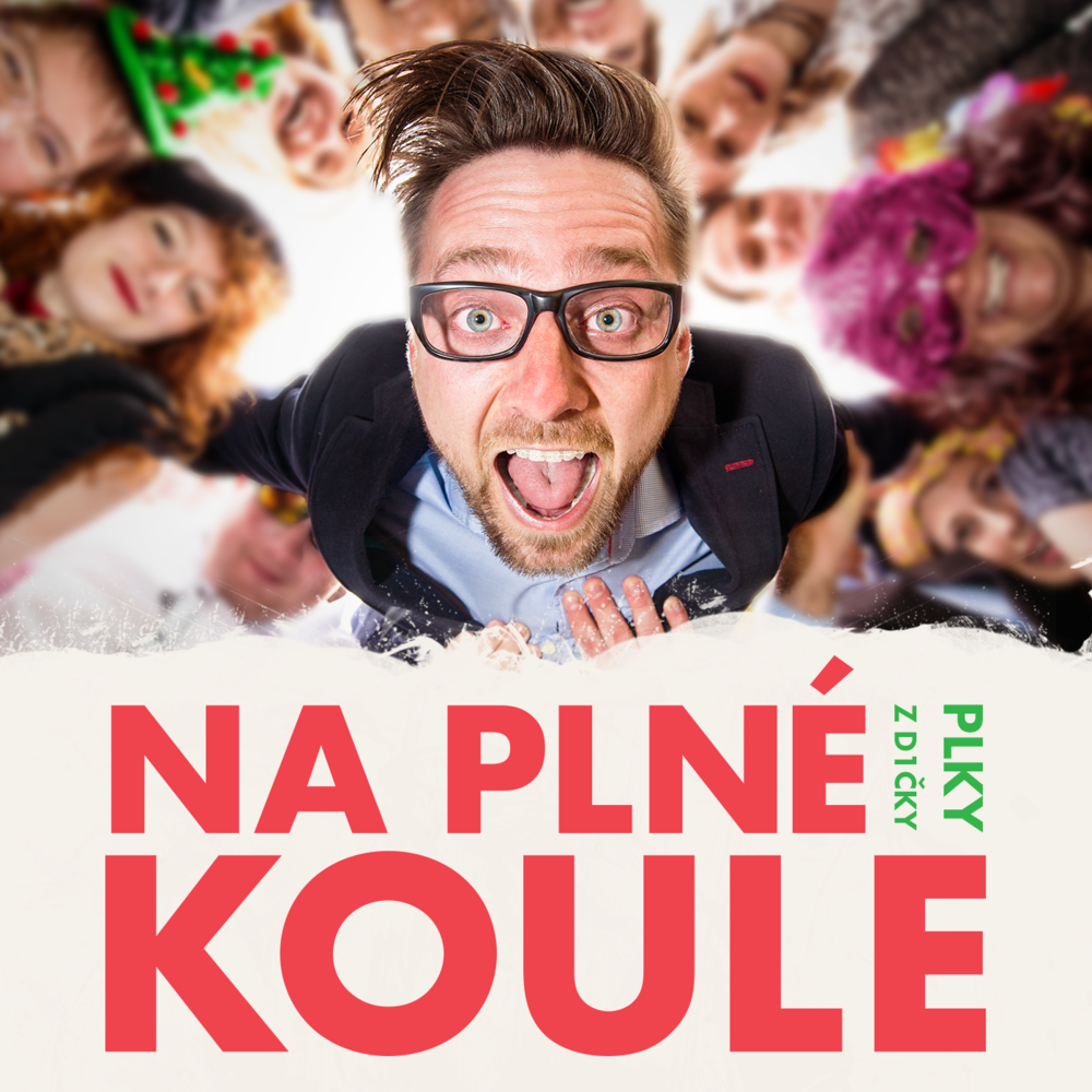 Na plné koule podcast