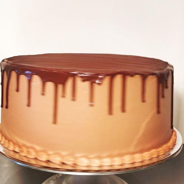 KISS MY CAKE