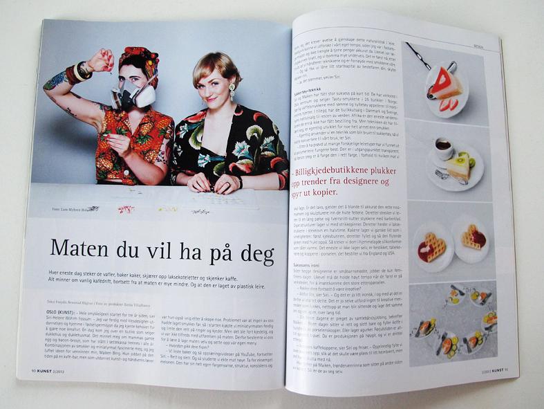 kunst tasty2011.jpg