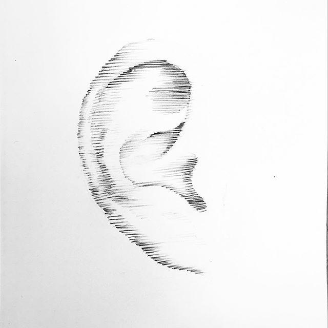 ear #wip