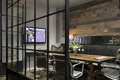 dungan_nequette_architects_offi0001.JPG