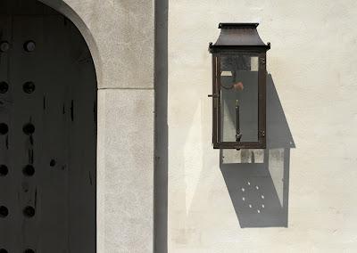 dungan_nequette_architects_offi0010.JPG