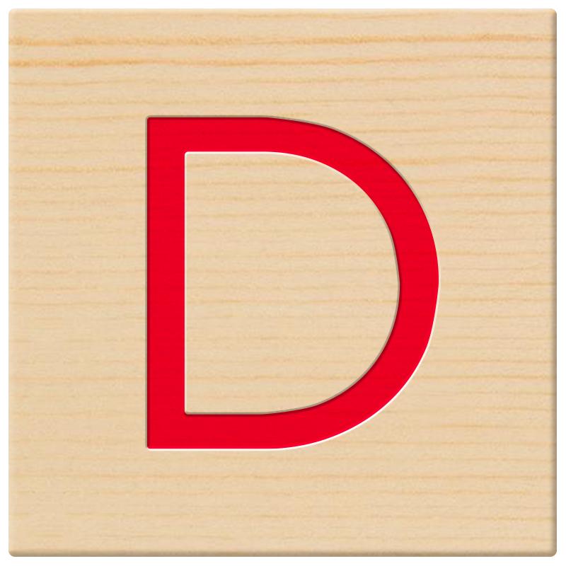 D_letter_red.jpg