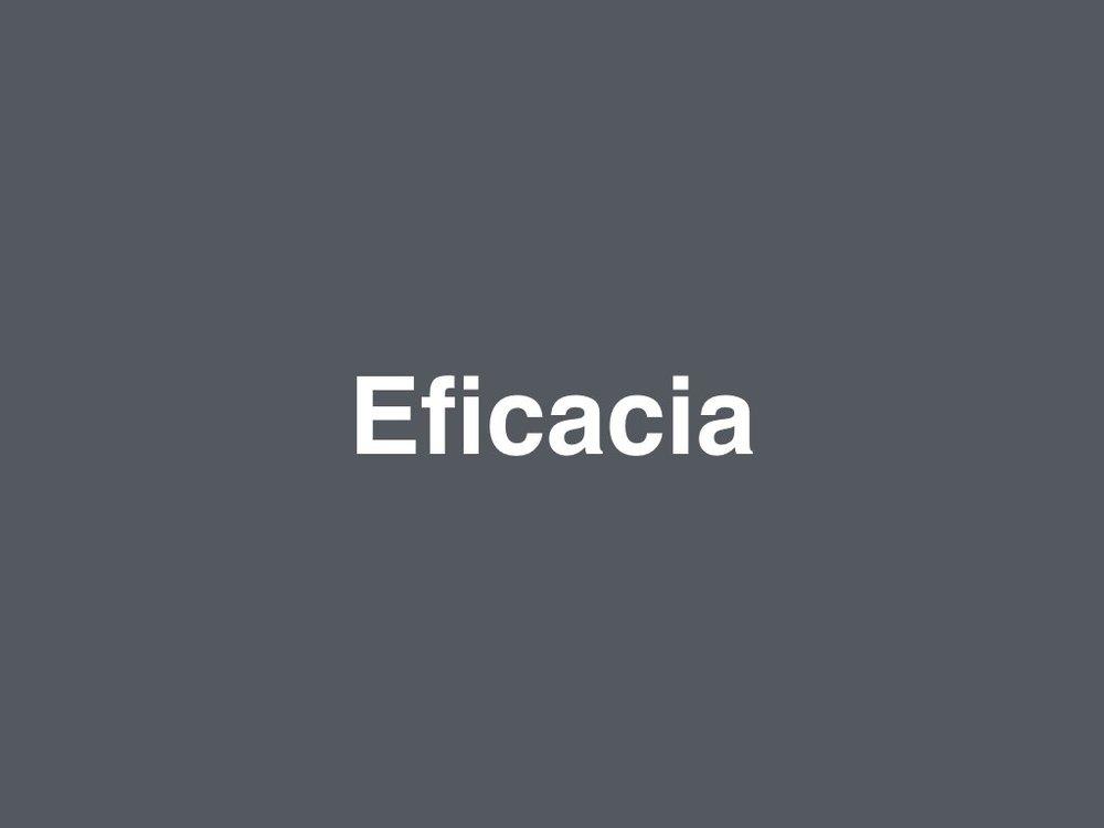 Exela