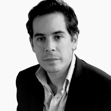 - Adrián Sánchez