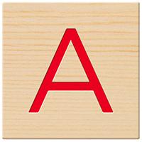 A_off.jpg