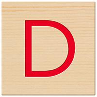D_off.jpg
