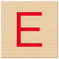 E_off.jpg