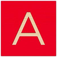 A_on.jpg