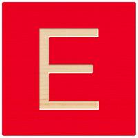 E_on.jpg