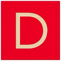 D_on.jpg
