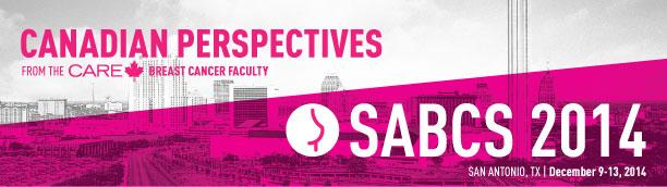 SABCS-2014-Header.jpg