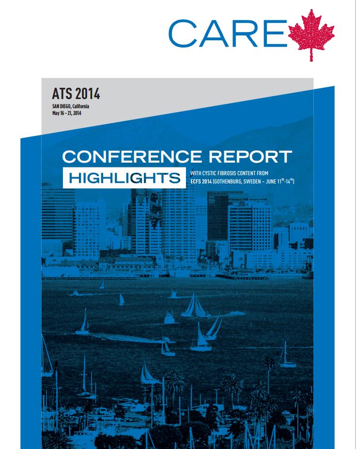 ATS 2014 report thumbnail.png