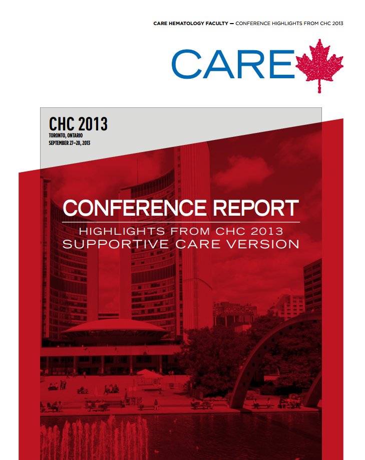 CHC 2013 supportive care thumbnail.png