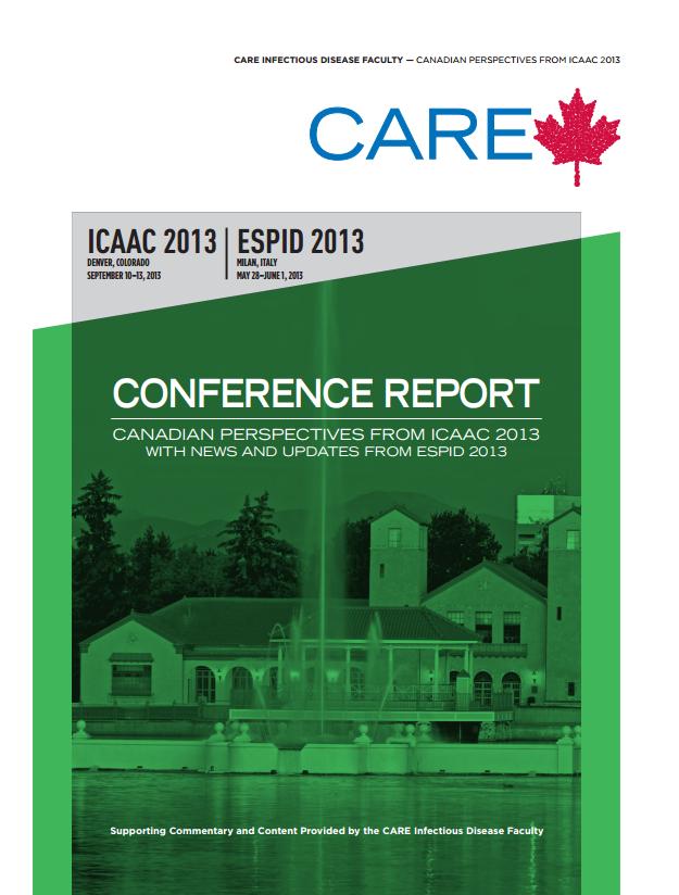 ICAAC 2013 thumbnail.png
