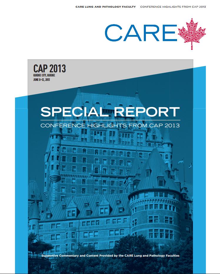 CAP 2013 report thumbnail.png