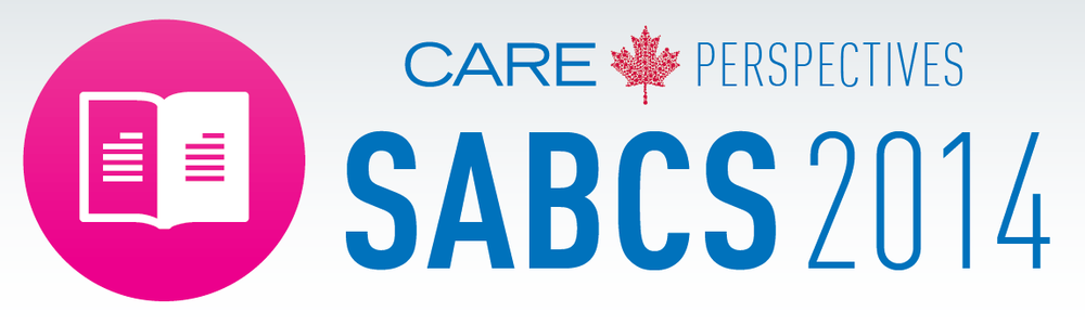 Click here to read the full CARE Perspectives SABCS 2014 Conference Report.