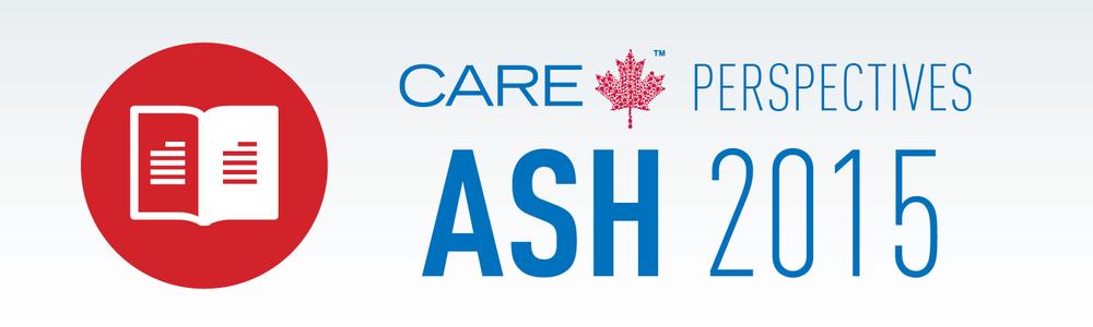 header ASH web.png