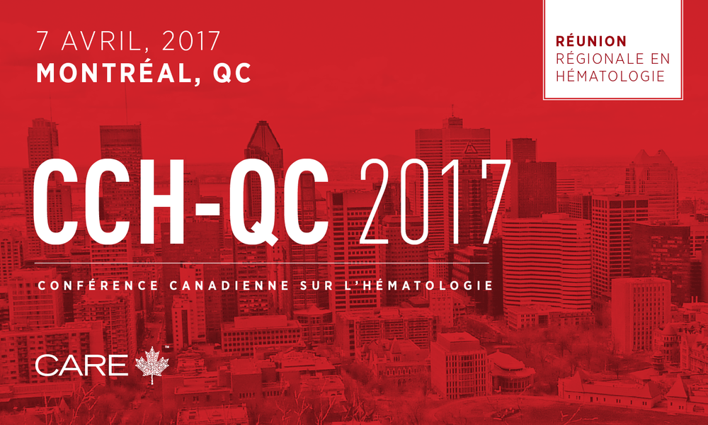 CHC-QC Montreal header_mailchimp2.png