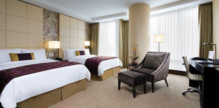 SLTO-Rooms-Suites-Premier-Room.jpg