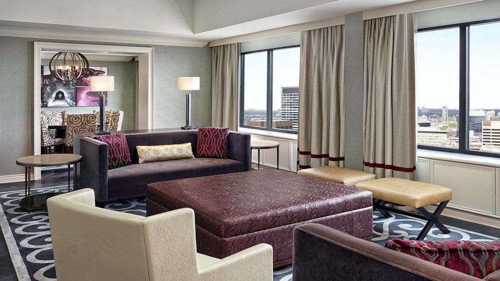 she271gr-173741-Royal-Suite-Living-Room.jpg