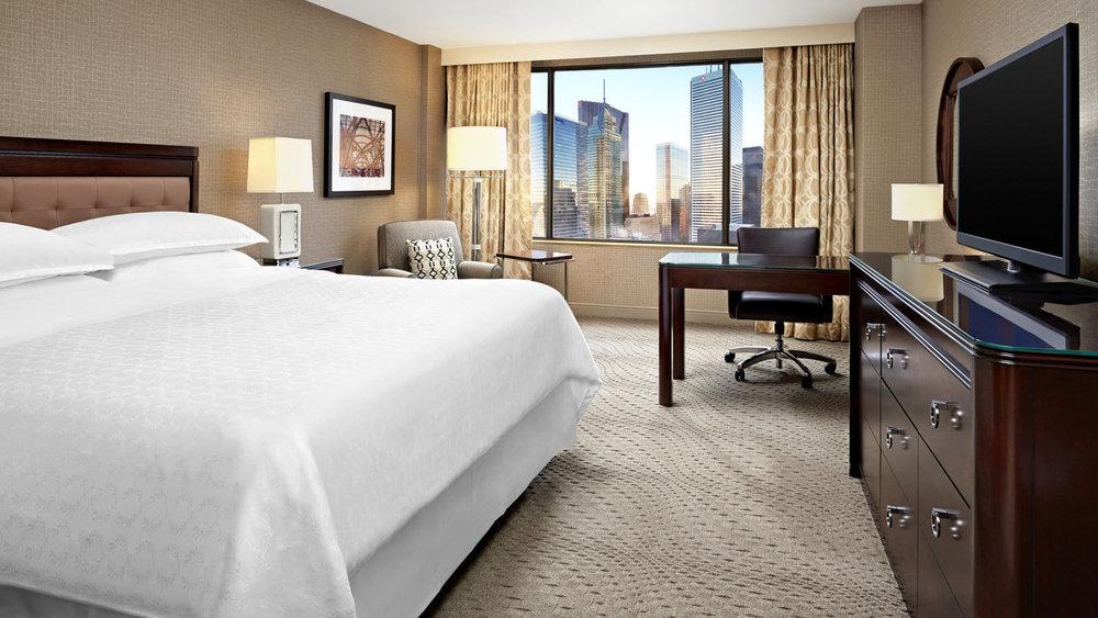 she271gr-173743-Standard-King-Bed-Guestroom.jpg