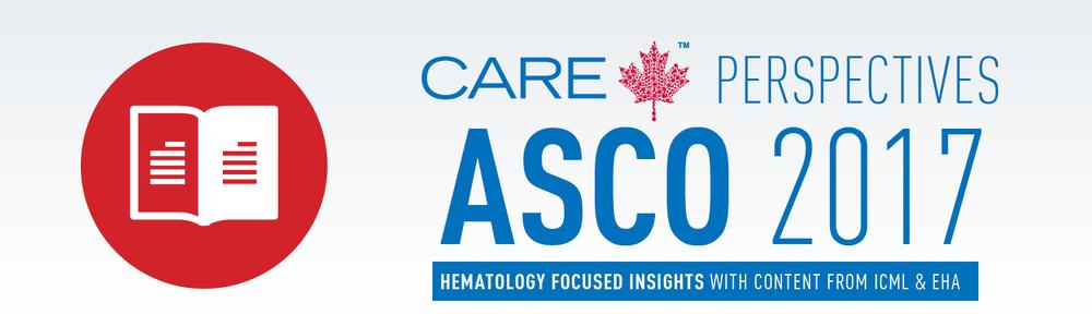 ASCO Hematology.png
