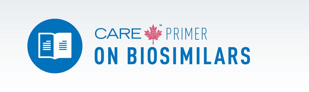 Primer on biosimilars.png