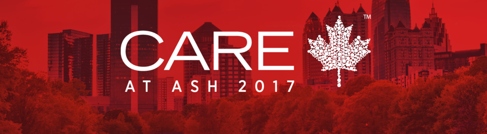 careatASH2017 header_today[1].png