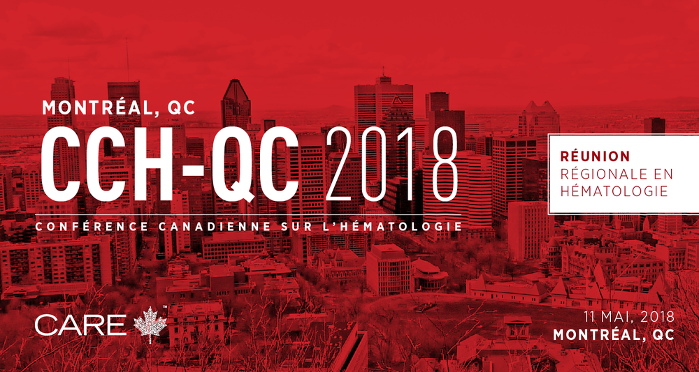 CHC-QC MTL Header_may11.png