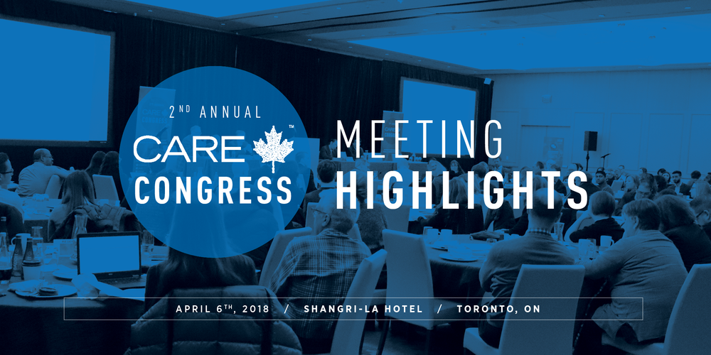 CARE Congress 2018highlights2.png