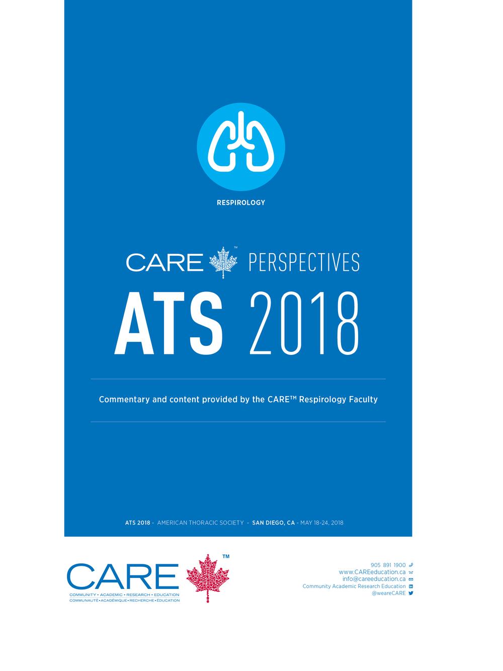 ATS 2018 Report.png