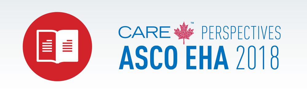 ASCO & EHA REPORT 2018.png