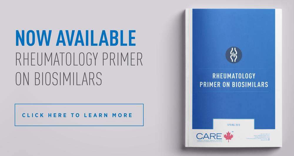 Rheume+Primer+Header.png