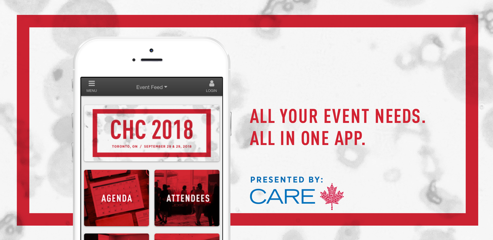 CHC 2018 Google Playstore Banner.png