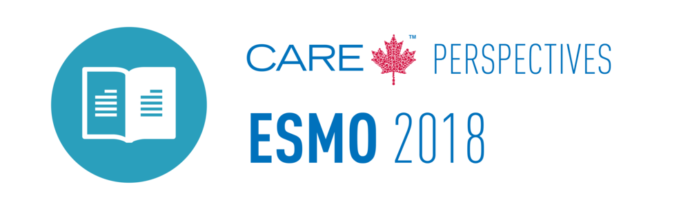 ESMO 2018.png