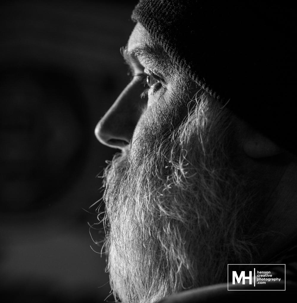 st louis music photography bass