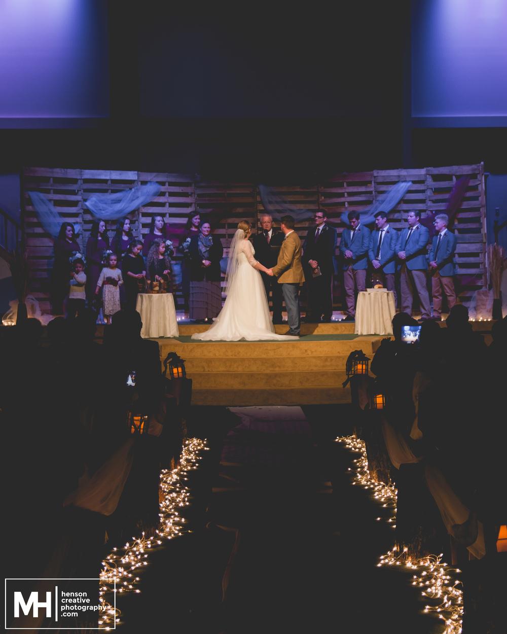 MooreWeddingWeb - Henson Creative - St. Louis Wedding Photographer-7.jpg