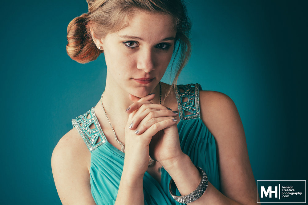 MarchMOTM-Abby-HensonCreative--3.jpg