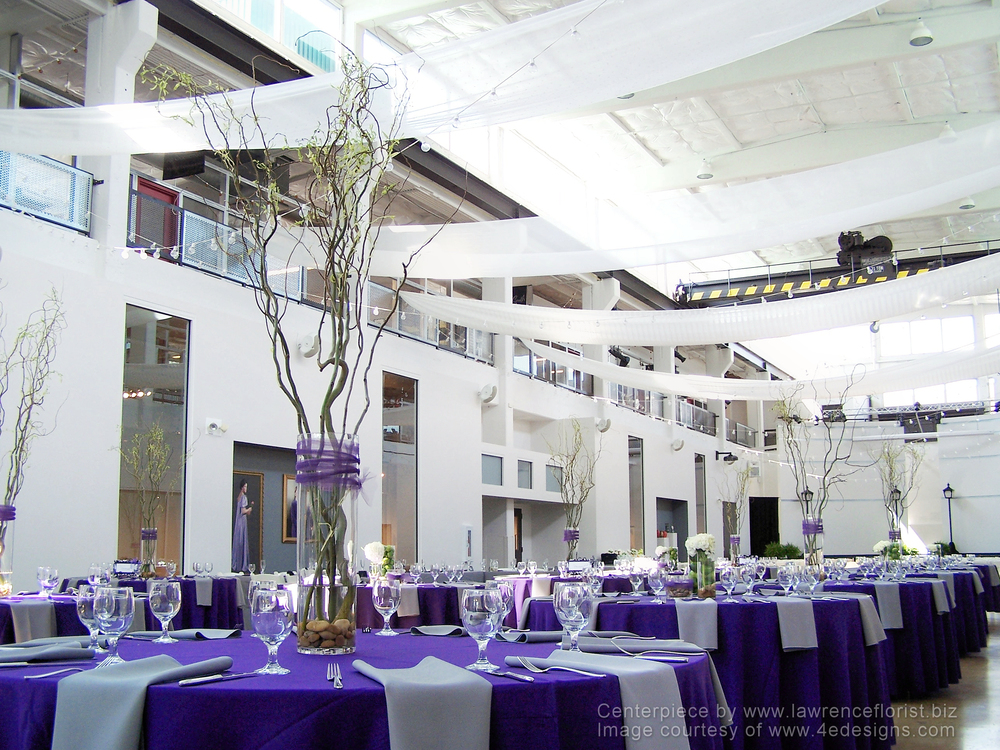 St louis wedding venues six incredible venues to check out spacious and near to some historic spaces and a thriving nightlife the foundry might be the st louis wedding venue for you what makes it unique junglespirit Images