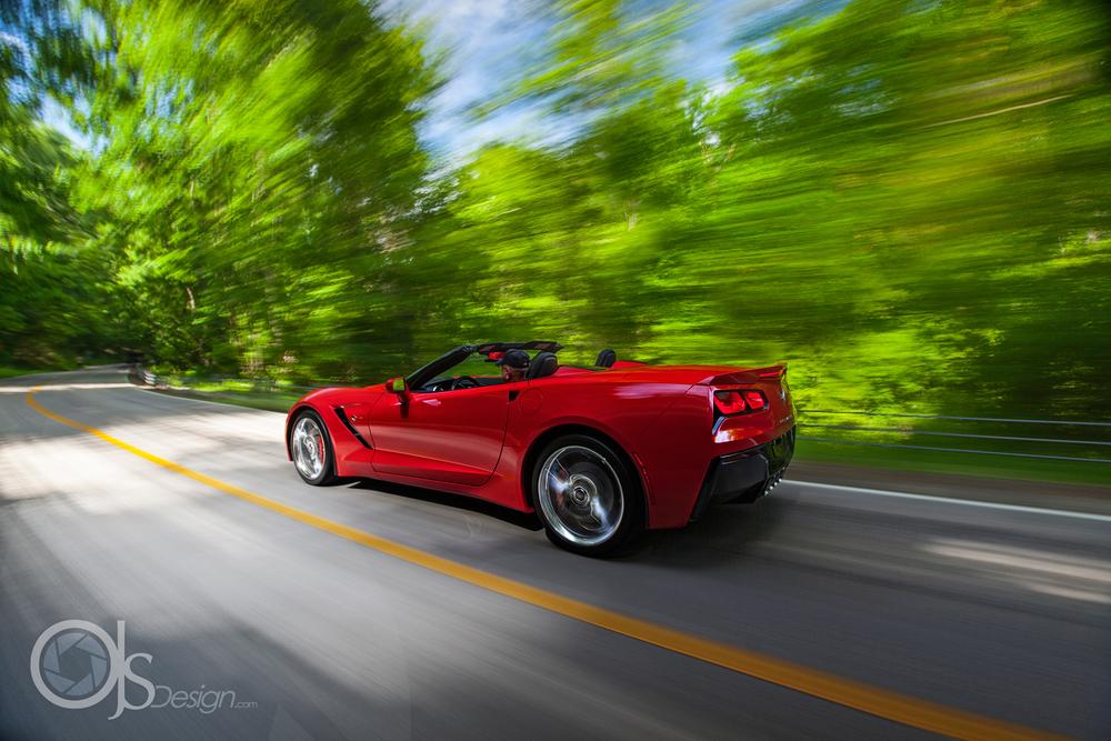 C7vette-rig01.jpg