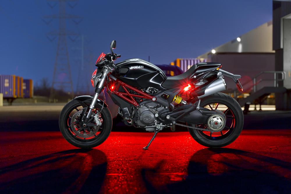 Ducati-02-original.jpg