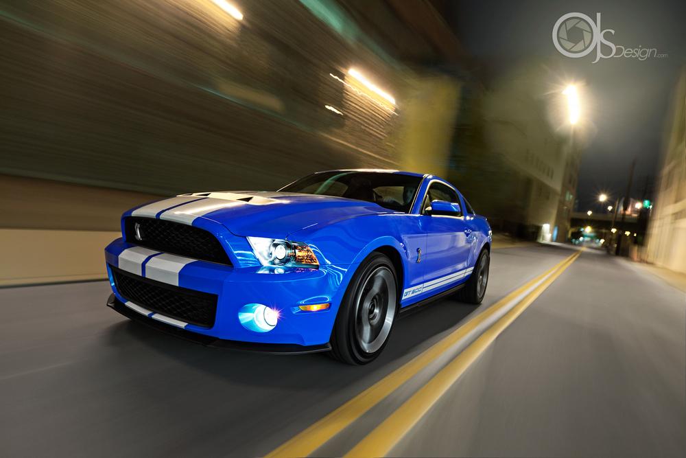 GT500_rig.jpg