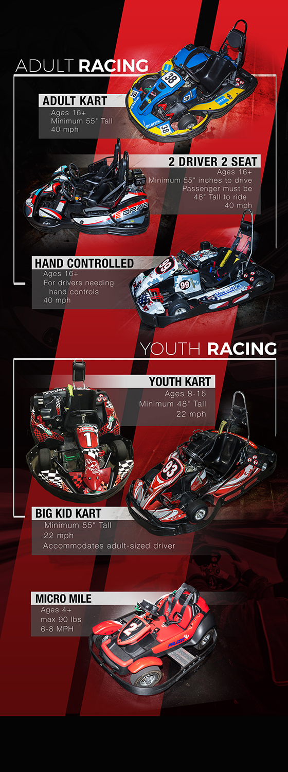 SAMPLE-RollerBanner-Kart-02.jpg