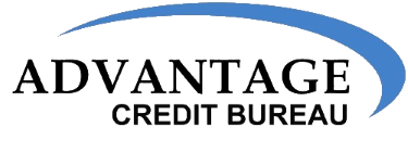 Advantage Credit Bureau
