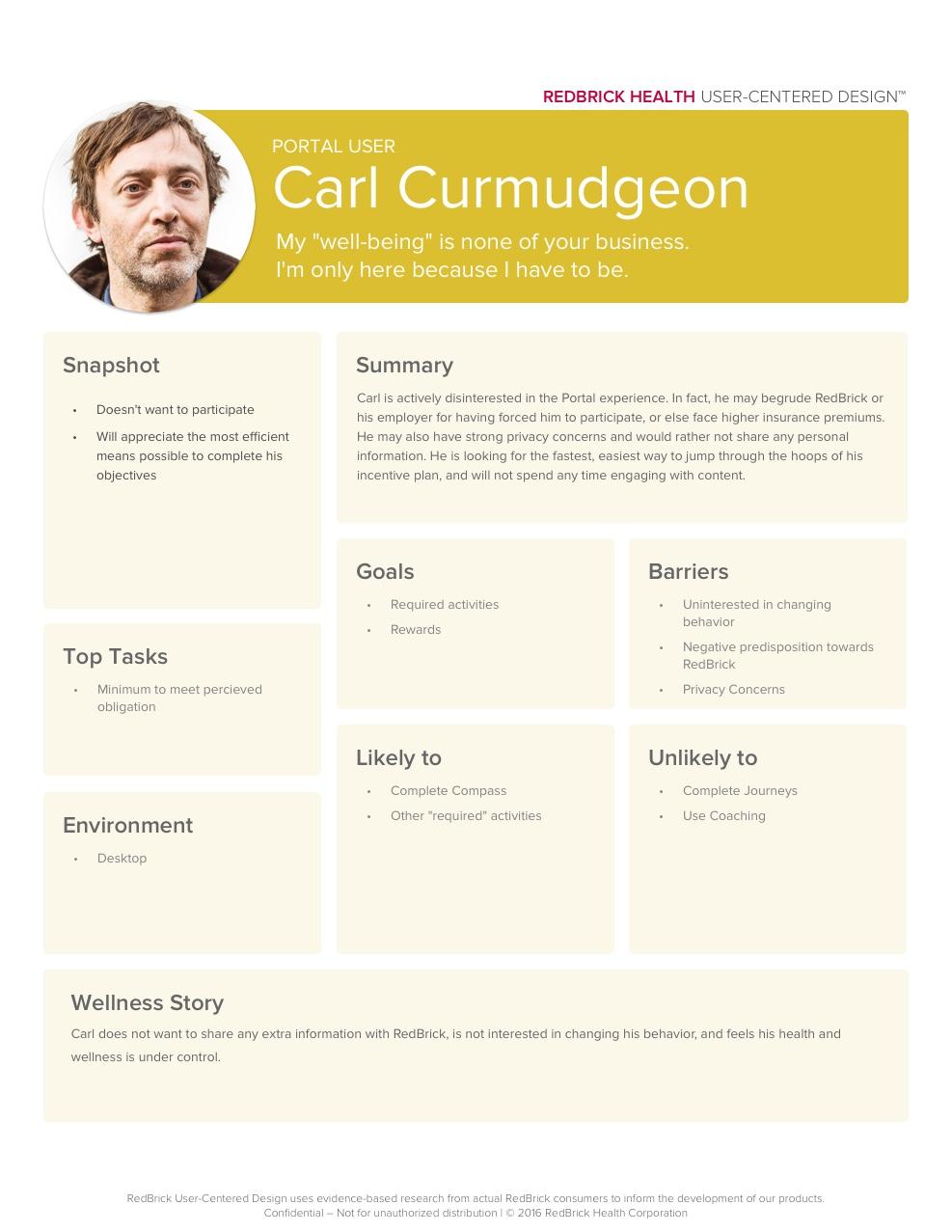 Portal User - Carl Curmudgeon.jpg