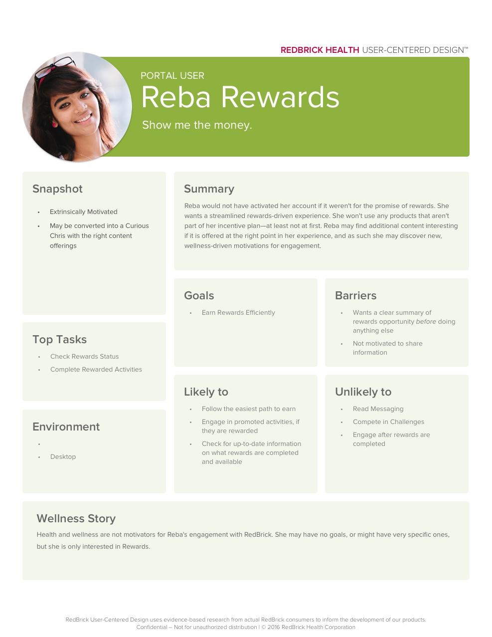 Portal User - Reba Rewards.jpg